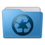 folder-recycle