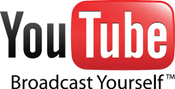 youtubebox